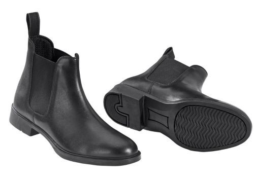 Stiefelette Busse Classic