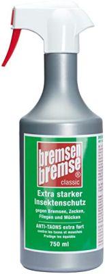 Bremsenbremse Classic