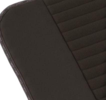 Bandagenunterlagen Gr M Platinum 2020