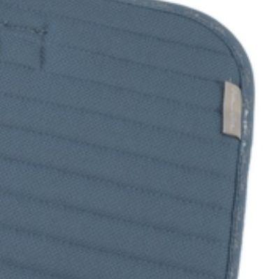 Bandagenunterlagen Gr. XL  Platinum 2020