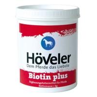Höveler Biotin