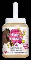 Huföl Enja`s Pony Pediküre