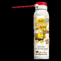 Anti Faultier Spray