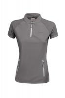 Half-Zip-Shirt Reflexx 2020 S/S