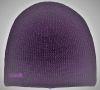 Mütze Fanatics Eskadon deepberry