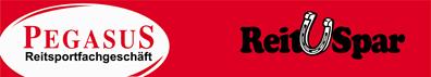 Pegasus Reitsport und Reit & Spar Seesen
